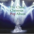 Glasvegas The Classic Christmas Pop Album