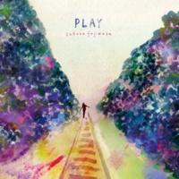 藤原さくら play with me