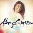 Aline Barros/Israel Houghton Tu Presencia Es El Cielo (Your Presence is Heaven To Me) (feat.Israel Houghton)