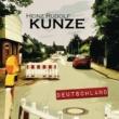 Heinz Rudolf Kunze Es ist in ihm drin