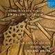 Musica Fiata Johann Hermann Schein: Cymbalum Sionium