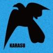 Karasu イエスタデイ (Karasu Ver)