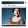 Lili Kraus Lili Kraus Plays Mozart Piano Sonatas