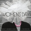 Yolanda Adams Women's Day (Great Women Sing Gospel Favorites)