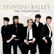 Spandau Ballet I'll Fly for You (Live from the N.E.C.)