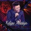 Felipe Araújo/Zezé Di Camargo & Luciano Pra Que Deixar Pra Amanhã (feat.Zezé Di Camargo & Luciano) [Ao Vivo]
