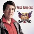 Bles Bridges Green Eyed Angel