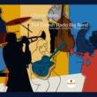 ザ・ダニッシュ・ラジオ・ビッグ・バンド/チャーリー・ワッツ/デイヴィッド・グリーン/ウッフェ・マルクーセン エルヴィン組曲 (feat.デイヴィッド・グリーン/ウッフェ・マルクーセン) [パート 2]
