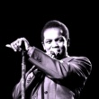 Lou Rawls My Heart Belongs to You