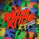 Raleigh Ritchie The Greatest (Remixes)