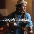 Jorge Villamizar Pensar en Ti