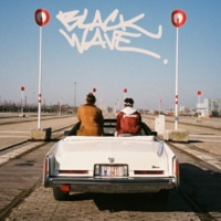 blackwave. BIG Dreams
