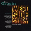 Dave Grusin Prologue