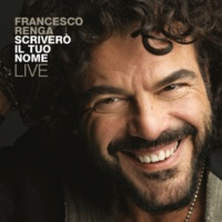 Francesco Renga Guardami amore (Live)