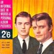 Jet Harris&Tony Meehan Diamonds