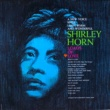 Shirley Horn Loads of Love