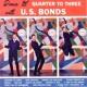 Gary U.S Bonds Quarter to Three