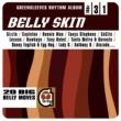 Sizzla Greensleeves Rhythm Album #31: Belly Skin
