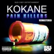 Kokane Intro Star Child
