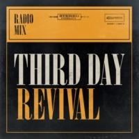 Third Day Revival (Radio Mix)
