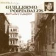Guillermo Portabales Mi Guitarra