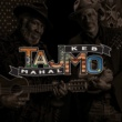 Taj Mahal/Keb' Mo' Don't Leave Me Here