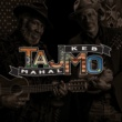 Taj Mahal/Keb' Mo' She Knows How To Rock Me