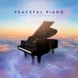 ルドヴィコ・エイナウディ Peaceful Piano