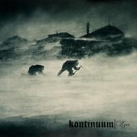 Kontinuum Breathe