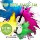 ロイヤル・リヴァプール・フィルハーモニー管弦楽団/James Morgan Fix You
