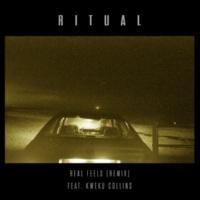 Ritual/Kweku Collins Real Feels (feat.Kweku Collins) [R I T U A L Remix]