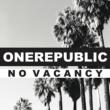 ワンリパブリック No Vacancy