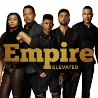 Empire Cast/Yazz Elevated (feat.Yazz)