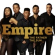 Empire Cast/Jussie Smollett The Father The Sun (feat.Jussie Smollett)