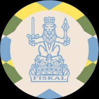 PROC FISKAL Greatest Of All Times