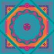 Grateful Dead Cornell 5/8/77