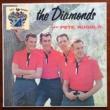 The Diamonds