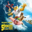 N.E.R.D. Squeeze Me (Music from The Spongebob Movie Sponge Out Of Water)