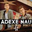 Adexe & Nau Tú y Yo