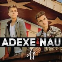 Adexe & Nau Yo Quiero Vivir