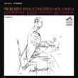 John Browning Prokofiev: Piano Concerto No. 3 in C Major, Op.26 & Piano Concerto No. 4 in B-Flat Major, Op. 53