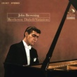 John Browning Beethoven: Diabelli Variations, Op. 120