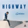 Gachiken HIGHWAY