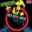 Edgar Wallace 05/Der rote Kreis