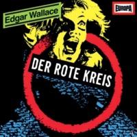 Edgar Wallace 05 - Der rote Kreis (Teil 02)