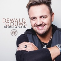 Dewald Gouws All the People Say Amen (Akoesties)