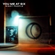 You Me At Six Take on the World (AlunaGeorge Remix)