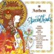 SpecialThanks Anthem