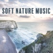 Calm Ocean Sounds