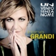 Irene Grandi A memoria